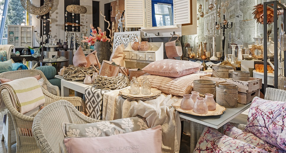 Möbel Mayer Kempten kunst trifft wohnkunst bei möbel mayer in kempten hirschdorf